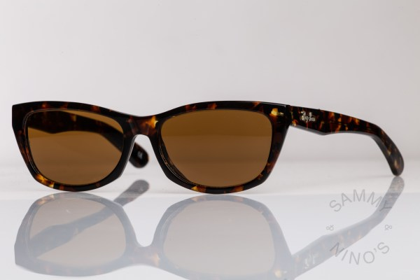 vintage-ray-ban-sunglasses-w1438-innerview-b&l-usa-1