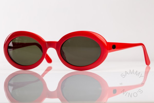 vintage-valentino-red-sunglasses-v667-90s-1