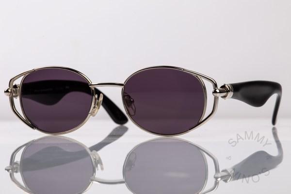 vintage-yohji-yamamoto-sunglasses-52-4203-silver-1