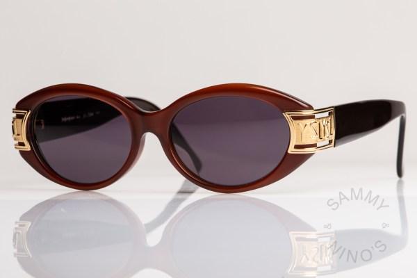 vintage-yves-saint-laurent-ysl-sunglasses-31-7504-1