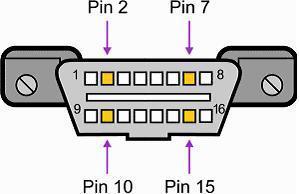 2003 jaguar s type wiring diagram lte network obd