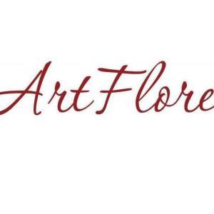 ArtFlore