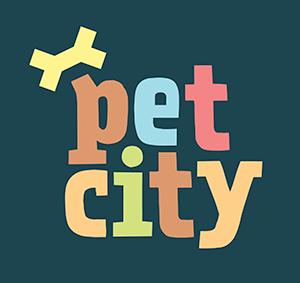 logo PETCITY_2000px