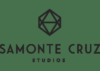 Samonte Cruz Studios