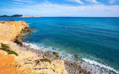 Discover Ibiza's Hidden Beaches and Perfect Picnic Beaches