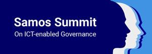 Samos 2015 Summit