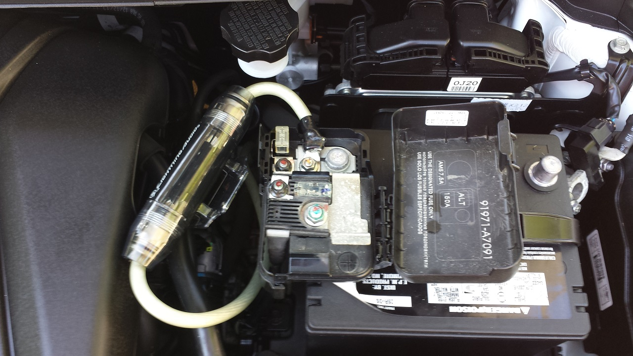 2011 kia optima fuse box diagram rh homesecurity press 2005 Kia Optima Door  Won't Open Kia Optima Wiring Sidelight