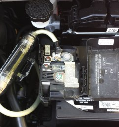 kia forte fuse box location example electrical wiring diagram u2022 f150 fuse box 2014 kia [ 1280 x 720 Pixel ]