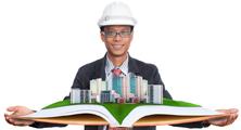 real estate development-new