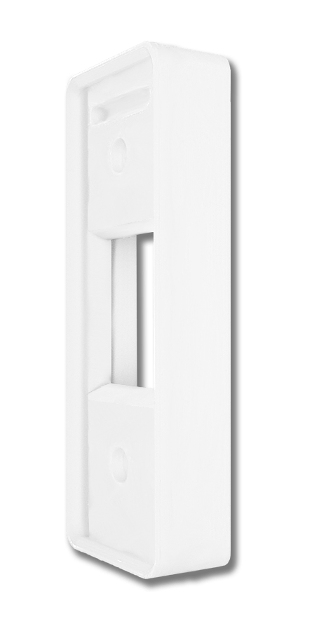 SM213 UK/US Light Switch Cover for Philips Hue Dimmer