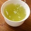 Lobocha Sencha Green Tea