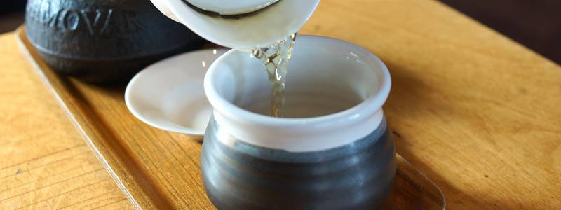 wabi-sabi-cup-header
