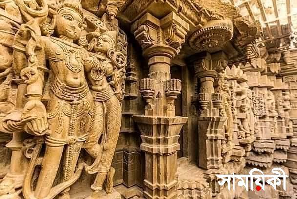 hjh জলজ মল্লিক'র মধ্যরাতের কবিতা