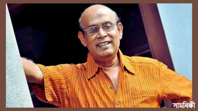 a 2 চলচ্চিত্র জগতের অপূরণীয় ক্ষতি<br>একটি অধ্যায়ের সমাপ্তি: প্রয়াত বুদ্ধদেব দাশগুপ্ত