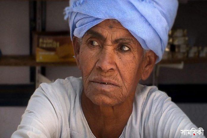 1 26 দেশের 'সেরা মা' সম্মানে ভূষিত করল সরকার, সন্তানের জন্য ৪৩ বছর ধরে পুরুষ সেজে থাকা মাকে