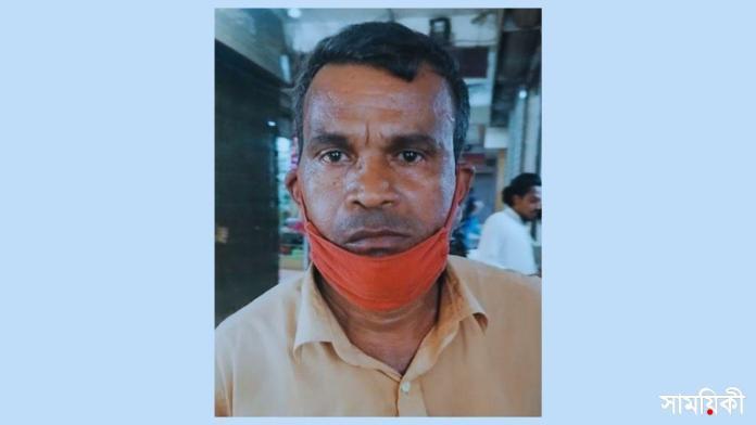 Untitled design10 2 গাজীপুরে মানসিক ভারসাম্যহীন শিশুর হাত ঝলসে দেওয়া শিক্ষক বরখাস্ত