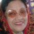 বেগম ফয়জুন নাহার শেলী