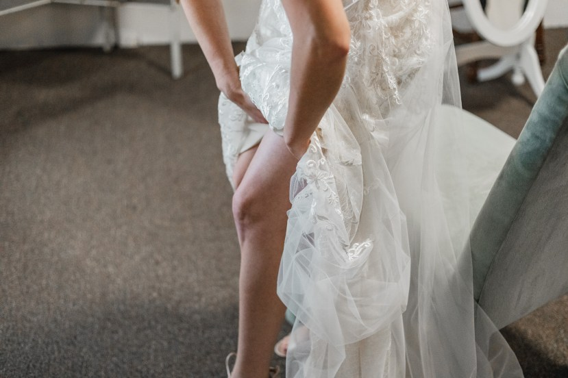 bride-mrs-wedding-gown-details-getting-ready