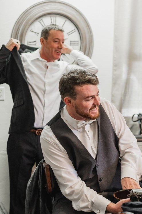 groomsmen-groom-getting-ready-suit-mr-husband