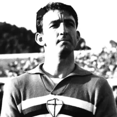 https://i0.wp.com/www.sampdoria.it/wp-content/uploads/2016/01/firmani.jpg