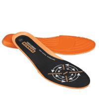 Doplňky a péče o obuv