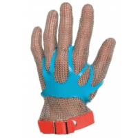 Speciální rukavice