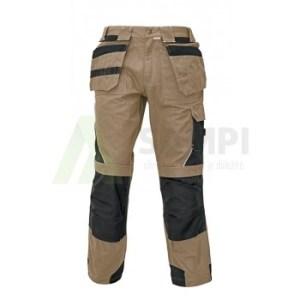 Kalhoty do pasu