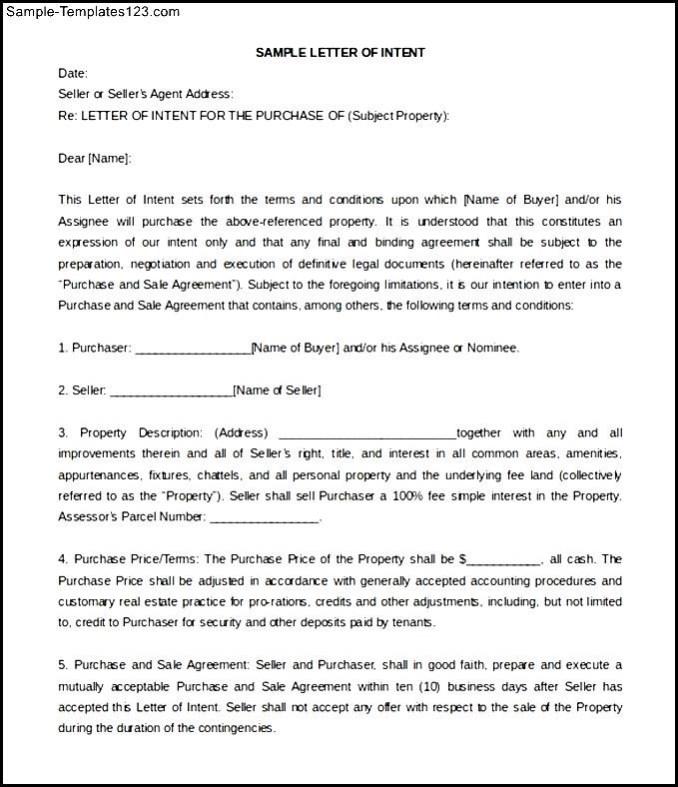 Letter of interest real estate image collections letter format sample letter of interest to purchase real estate images letter best commercial real estate letter of spiritdancerdesigns Gallery