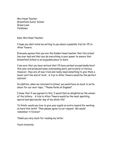 How to write a persuasive letter example image collections letter how to write a persuasive letter example gallery letter format how to write a persuasive letter spiritdancerdesigns Image collections