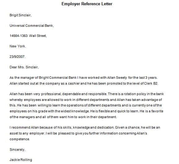 Requisition Letter Samples Letter Of Request Example Request