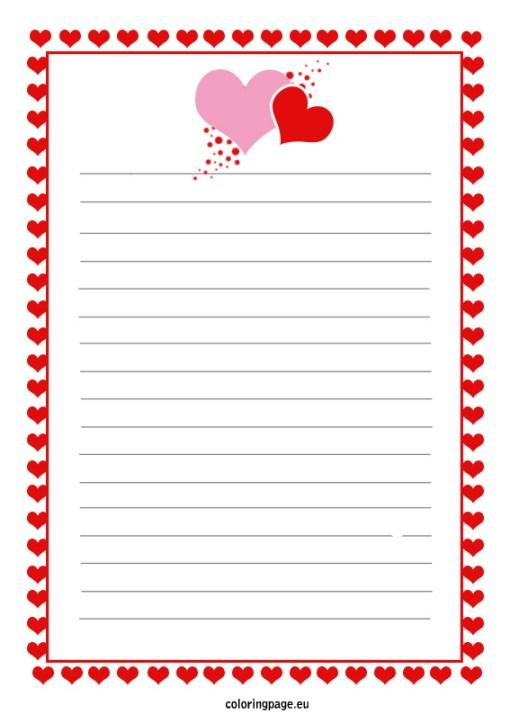 Essay on Falling in Love
