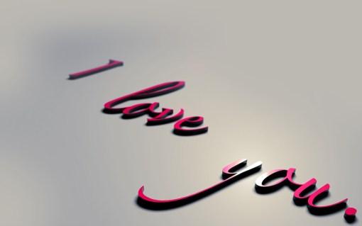 sample love letter template11