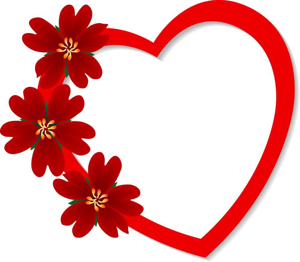 Top Beautiful Love Letter Templates – SampleLoveLetter.net