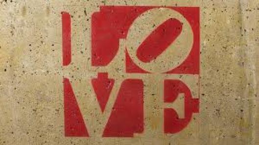 sample love letter template17