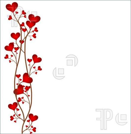 sample love letter template6