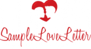 cropped-samplelove-logo2.png
