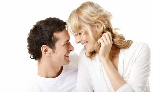 happy relationship topics
