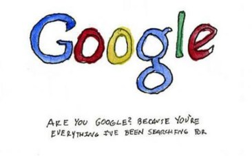 terrible-pickup-lines-008-02232014