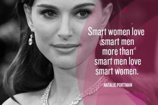 inspirational for women