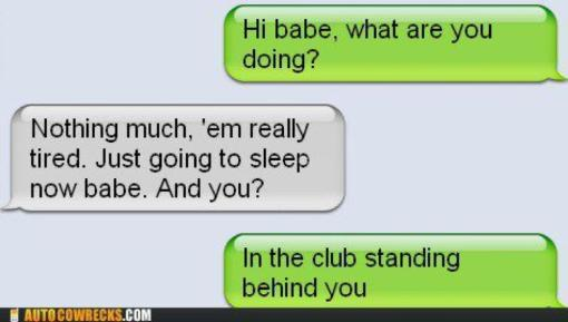 boyfriend-club-fun-funny-girlfriend-Favim.com-422203