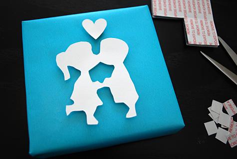 Cool valentines day box ideas