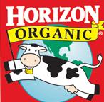Horizon Happy Cow
