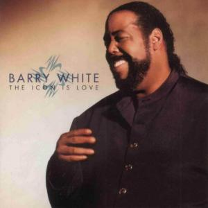 Barry-White-The-Icon-Is-Love