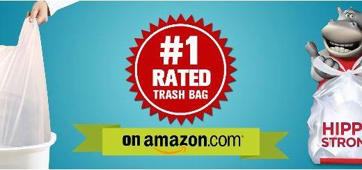 freebies2deals-trashbags