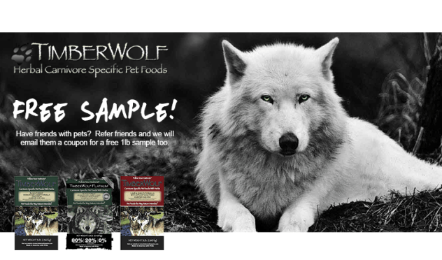 timberwolf-pet-food-sample