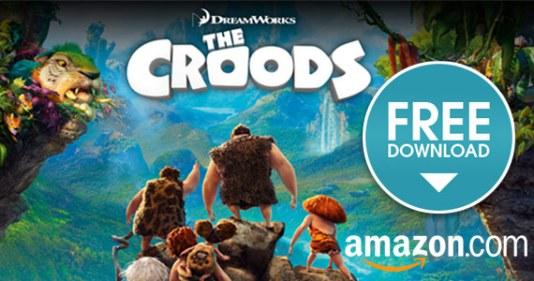 croods-free