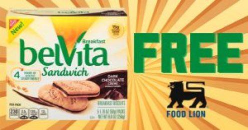 free-belvita
