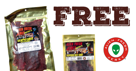 free-jerky-sample