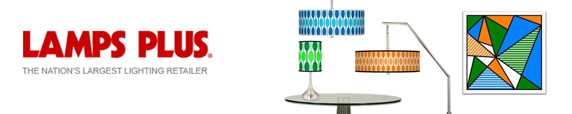 lamp-plus-banner