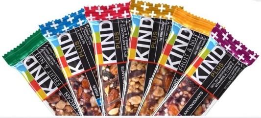 KIND-bars1